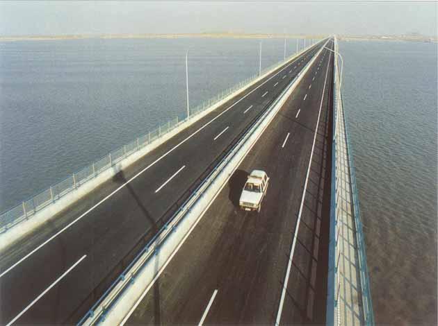 高速公路监控平台