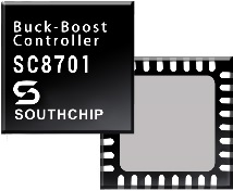 SC8701_1