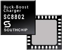 SC8802