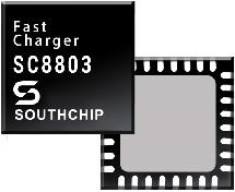 SC8803