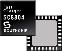 SC8804
