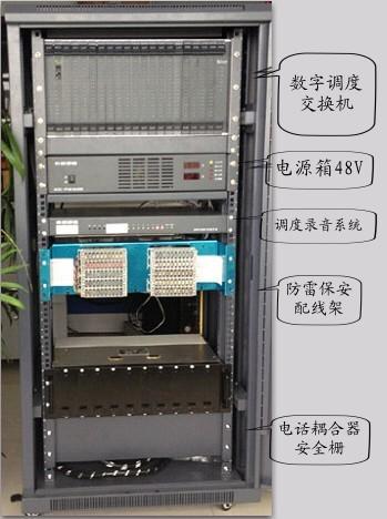 KTJ127 soc8000b+kta16a