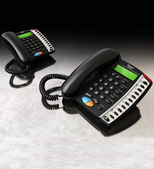 SOC8000IP PHONE