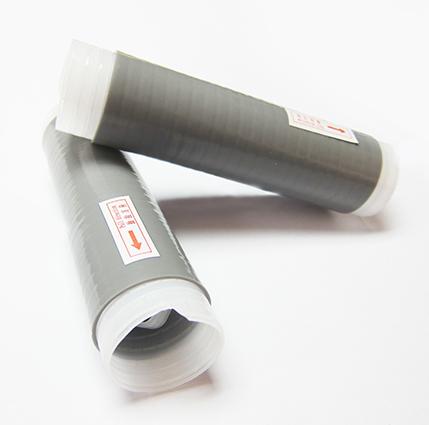 Φ30/9-110mm冷缩管