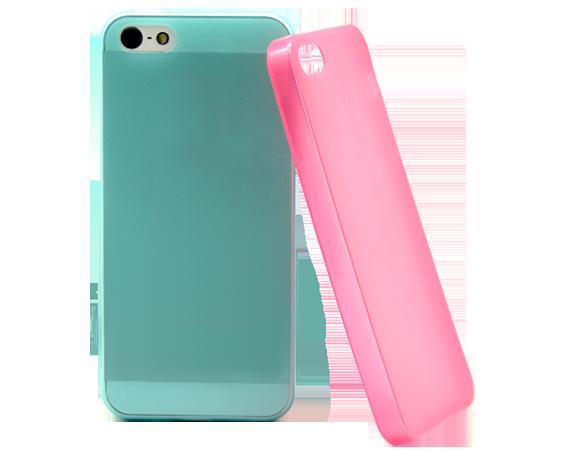 手机保护套(TPU)