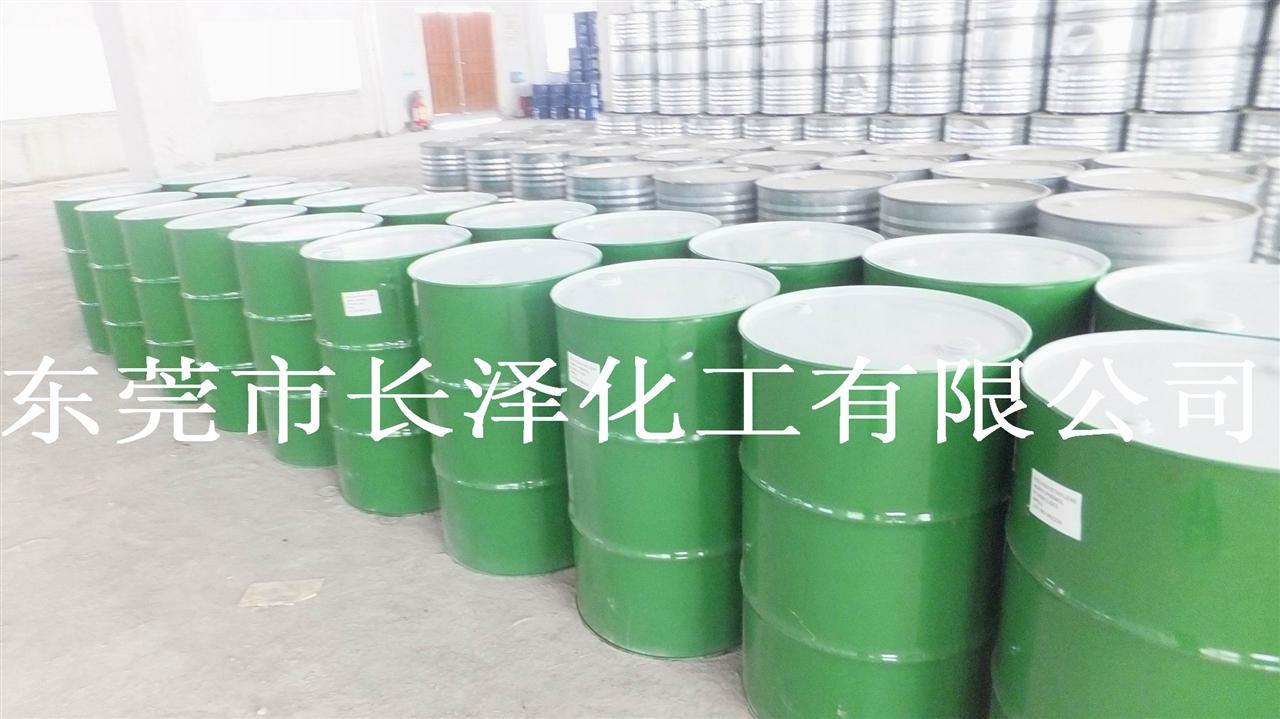 二價酸酯 二甲酸酯 DBE