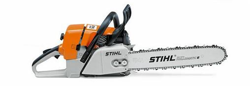 斯蒂尔MS440油锯