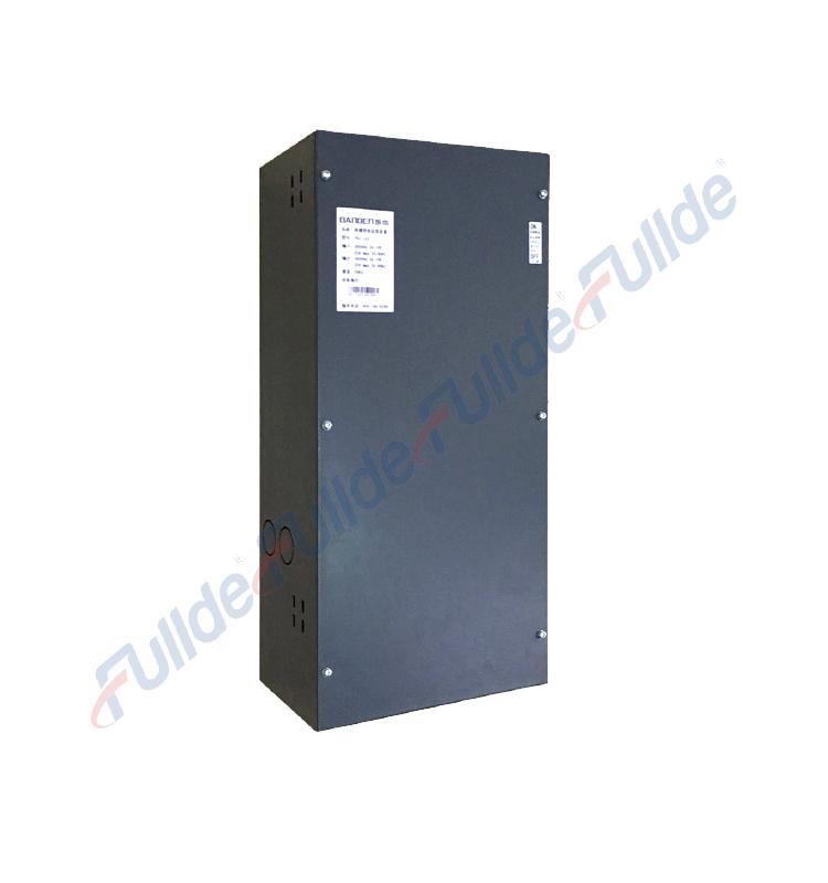 EBD系列停电应急自动疏散装置