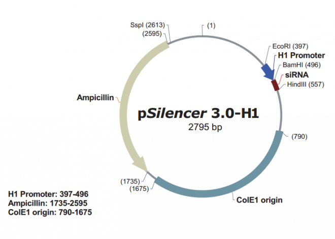 PSILENCER 2 1 U6 NEO DOWNLOAD
