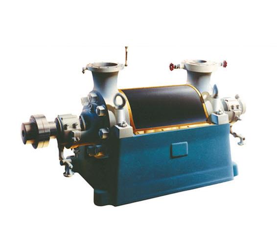 DG型高压锅炉给水泵