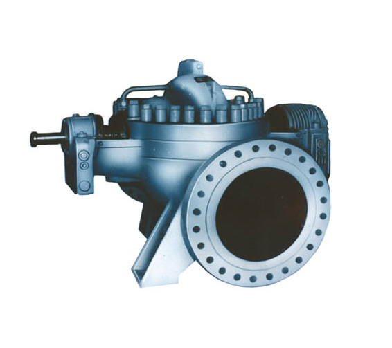 KSY型输油管线泵