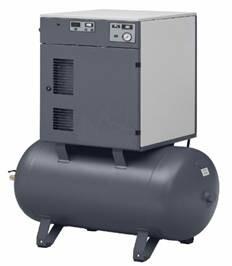 DH-SF4FF太赫兹干燥空气系统