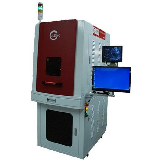 MUV03紫外激光激光打标机