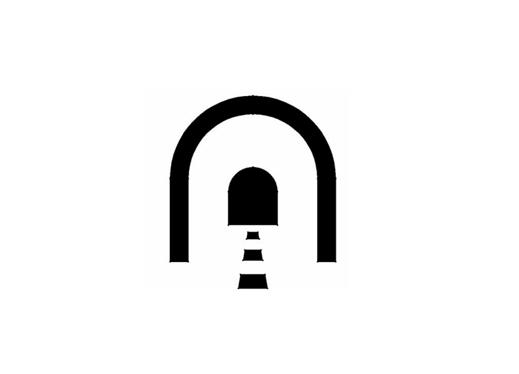 隧道高精度定位方案