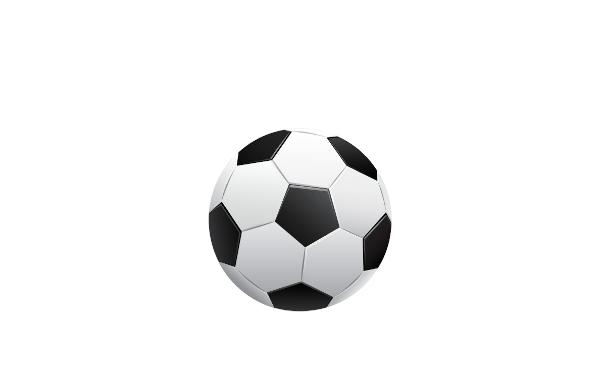 篮球、足球运动训练定位方案