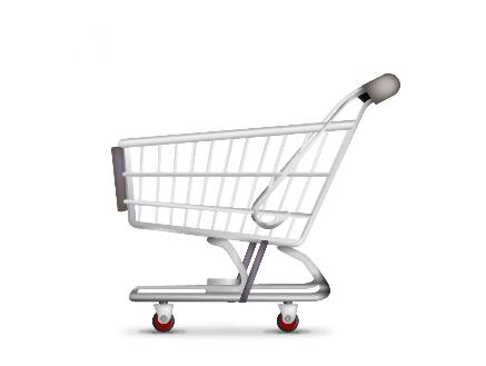 超市人员定位分析系统