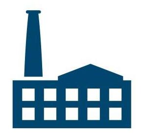 工厂人员定位方案