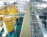 酸碱、重金属、研磨、含氟综合废水处理