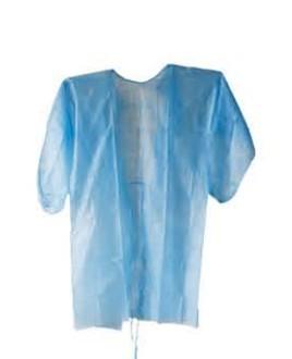 无纺布隔离服