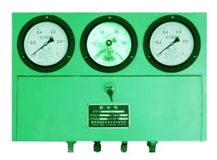 ZDG型制动柜