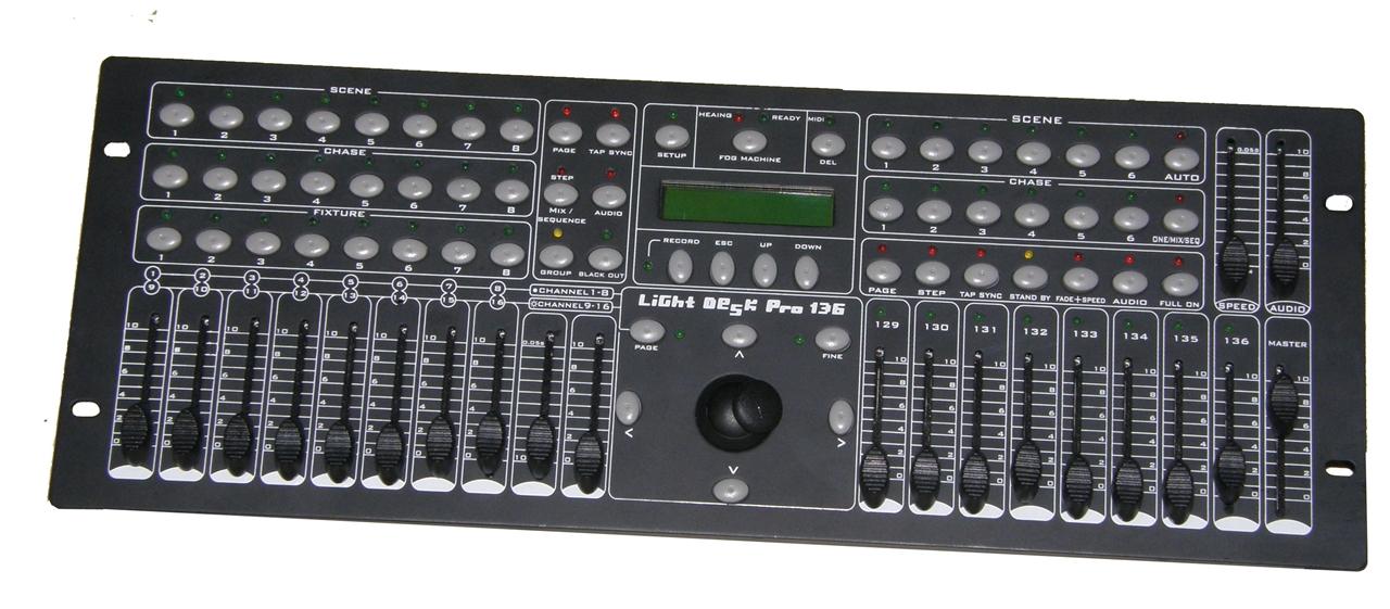 HD-105