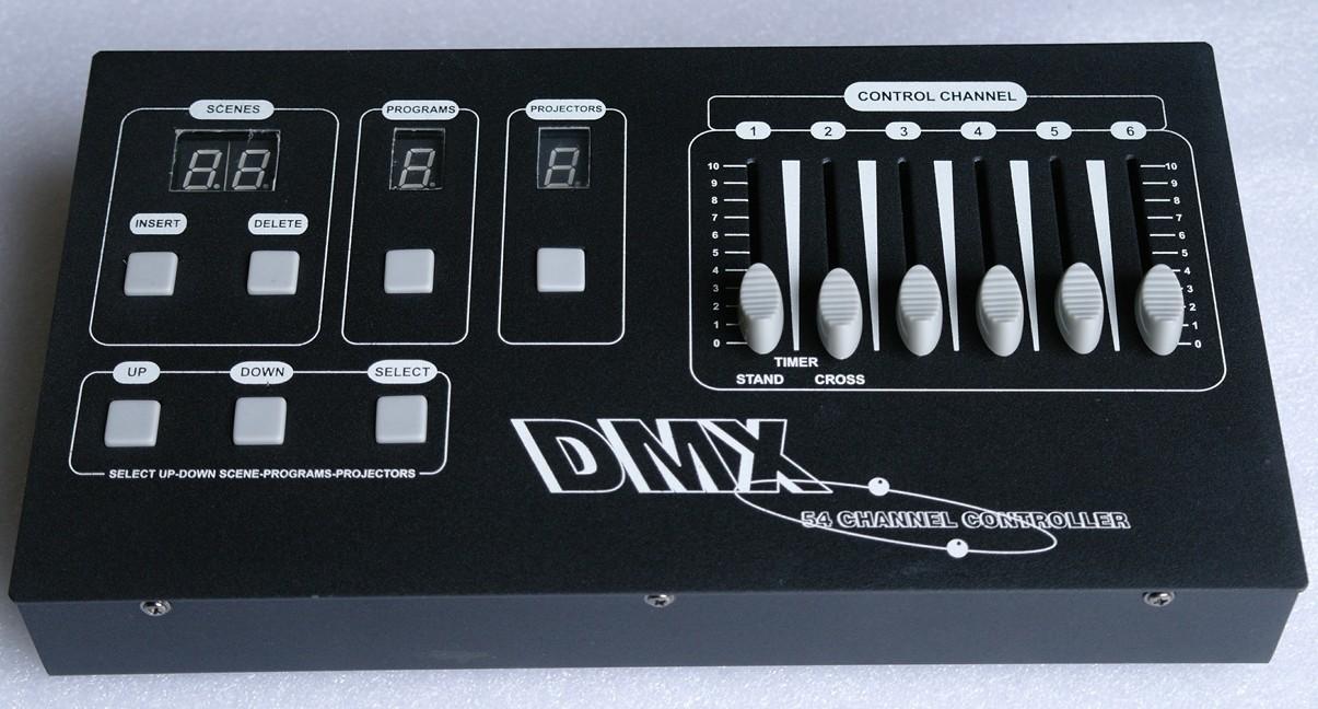 HD-113