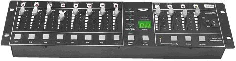 HD-120