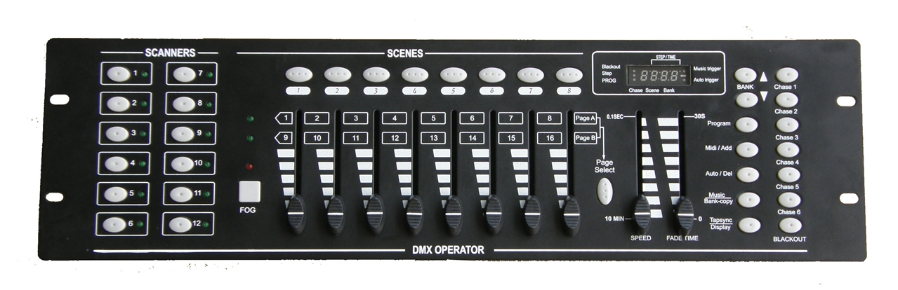 HD-106