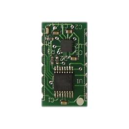 智能车位锁检测模块 VML100