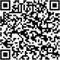 云顶集团手机版网址