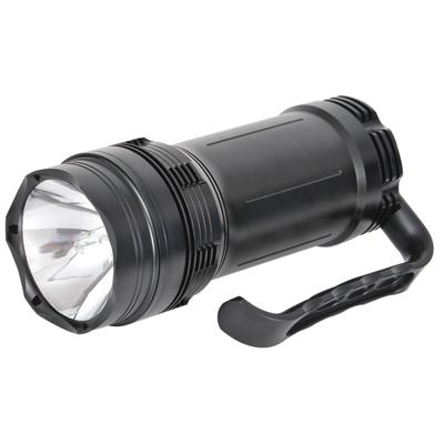 氙气潜水灯 DYH-06W