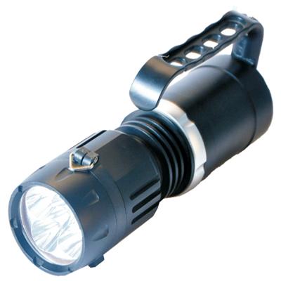 LED潜水灯 DYL-D28