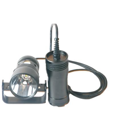 分体式潜水灯 DYL-D01V12 LED