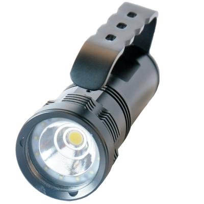 LED摄像补光潜水灯 DYL-D03VD