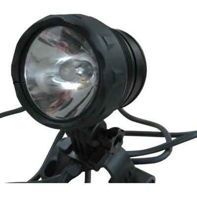 氙气单车灯 DYH-11