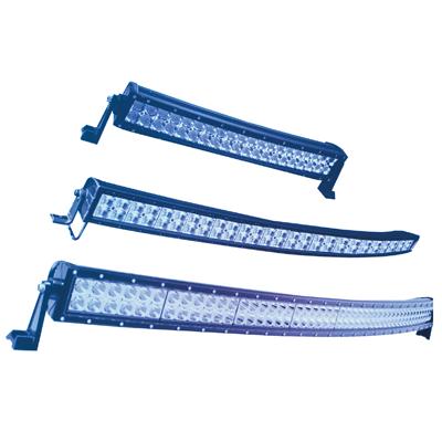 LED车灯 DYCL3102