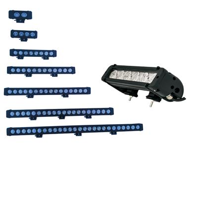LED车灯 DYCL3300