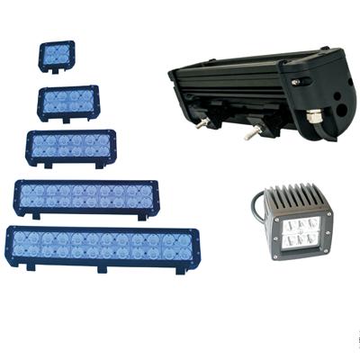 LED车灯 DYCL3302