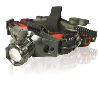 LED充电头灯 DYL-07