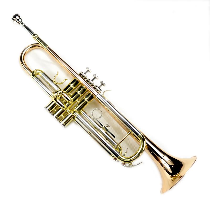 星海管乐 降b 小号 XT-320高档专业演奏小号