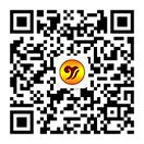 葡京ag捕鱼平台_欢迎进入