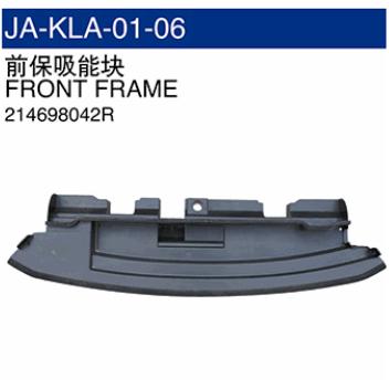 JA-KLA-01-06