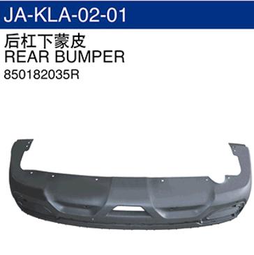 JA-KLA-02-01