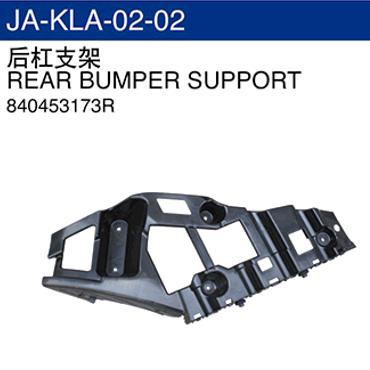JA-KLA-02-02