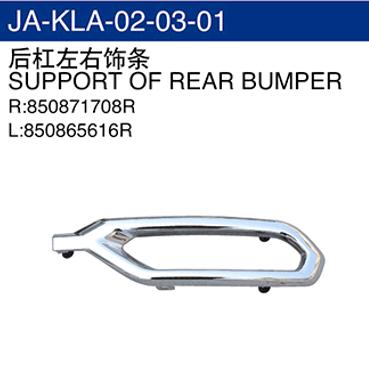 JA-KLA-02-03-01