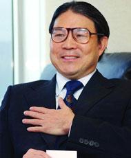 """香港企业界眼中的""""一带一路"""""""