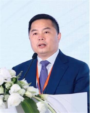 华夏幸福张书峰:产业新城是县域转型升级的有效实践