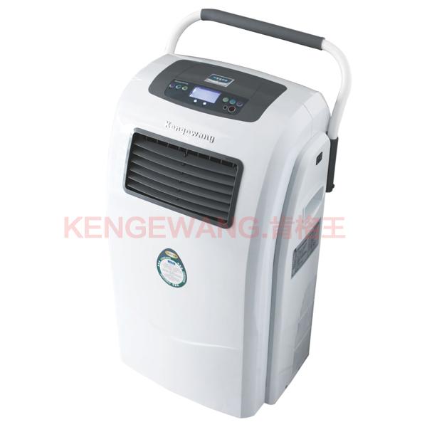 空调移动式医用空气消毒机