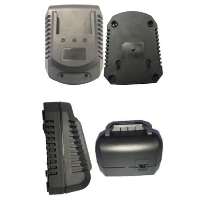 电动工具充电器成品