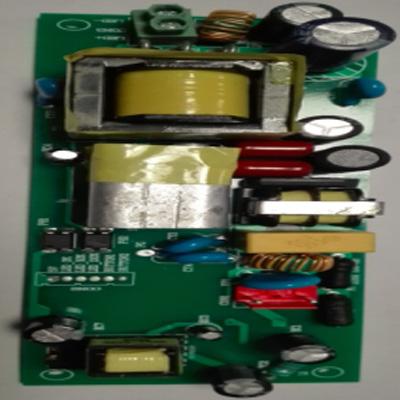 LED调光驱动电源